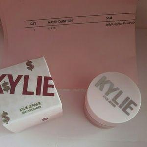 Jelly kylighter